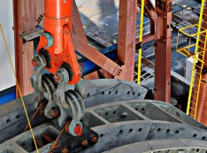 heavylift-featured-234x173