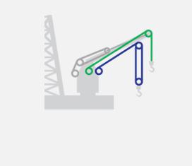 offshore-pedestal-crane-ropes